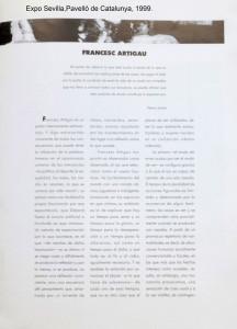 011_A_EXPO_SEVILLA_PAVELLO_DE_CATALUNYA_1999