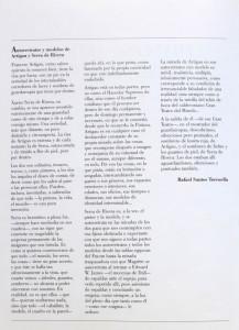 012_B_GALERIA_PERGAMON_FRANCESC_ARTIGAU_XAVIER_SERRA_DE_RIVERA_1992