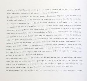 013_B_GALERIA_CYPRUS_SAN_FELIU_DE_BOADA_1992