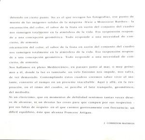 013_C_GALERIA_CYPRUS_SAN_FELIU_DE_BOADA_1992