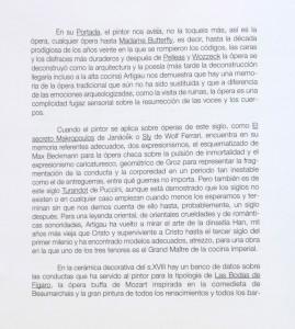 016_B_LICEU_GALERIA_TRAMA_1999