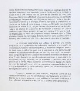 016_C_LICEU_GALERIA_TRAMA_1999