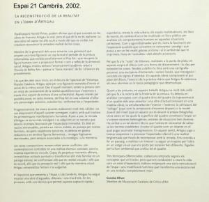 018_ESPAI_21_CAMBRILS_2002