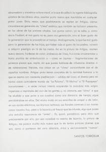 03_B_GALERIA_RENE_METRAS_1966