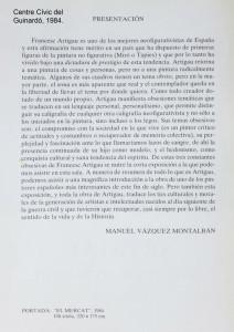 06_CENTRE_CIVIC_DEL_GUINARDO_1984