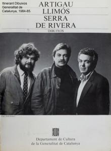 07_A_ITINERANT_DIBUIXOS_GENERALITAT_DE_CATALUNYA_1985-85