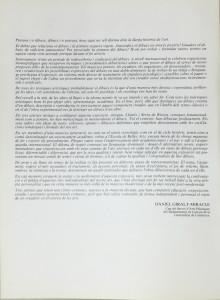 07_B_ITINERANT_DIBUIXOS_GENERALITAT_DE_CATALUNYA_1985-85
