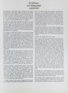 07_C_ITINERANT_DIBUIXOS_GENERALITAT_DE_CATALUNYA_1985-85