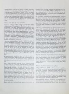 07_D_ITINERANT_DIBUIXOS_GENERALITAT_DE_CATALUNYA_1985-85