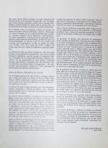 07_E_ITINERANT_DIBUIXOS_GENERALITAT_DE_CATALUNYA_1985-85