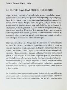 08_A_GALERIA_BUADES_MADRID_1989