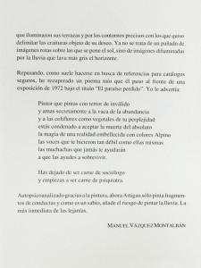 08_B_GALERIA_BUADES_MADRID_1989