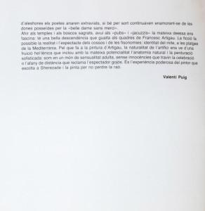 09_B_GALERIA_PELAIRES_CIUTAT_DE_MALLORCA_1990