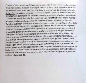 24_C_1_ESPAI_VOLART_FUNDACIO_VILA_CASAS_2012
