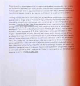 24_C_ESPAI_VOLART_FUNDACIO_VILA_CASAS_2012