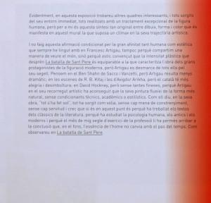 24_D1_ESPAI_VOLART_FUNDACIO_VILA_CASAS_2012