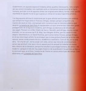 24_D_ESPAI_VOLART_FUNDACIO_VILA_CASAS_2012
