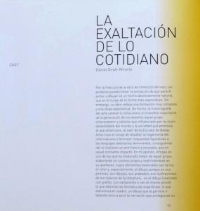 24_G_ESPAI_VOLART_FUNDACIO_VILA_CASAS_2012