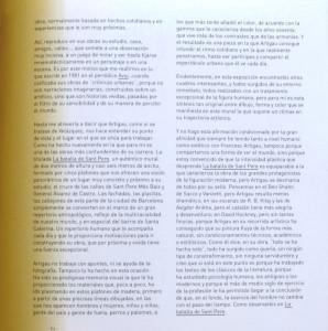 24_H_ESPAI_VOLART_FUNDACIO_VILA_CASAS_2012