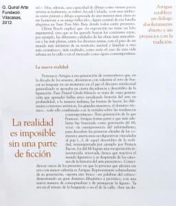 25_F_QUIRAL_ARTE_FUNDACIO_VILACASAS_2012