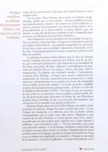 25_G_QUIRAL_ARTE_FUNDACIO_VILACASAS_2012