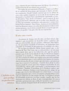 25_H_QUIRAL_ARTE_FUNDACIO_VILACASAS_2012