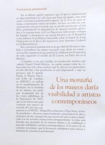 25_I_QUIRAL_ARTE_FUNDACIO_VILACASAS_2012