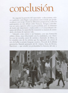 25_J_QUIRAL_ARTE_FUNDACIO_VILACASAS_2012