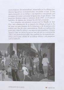 25_K_QUIRAL_ARTE_FUNDACIO_VILACASAS_2012